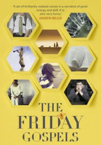 cover-the-friday-gospels
