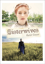 sisterwives-book-cover2